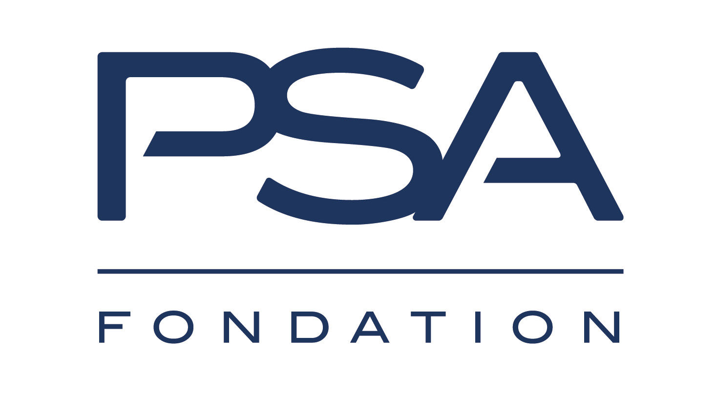 PSA Company Foundation