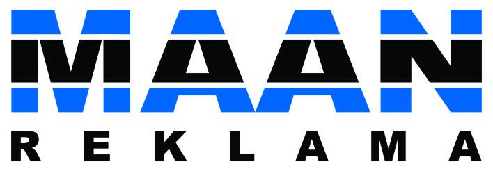 MAAN - reklamná agentúra